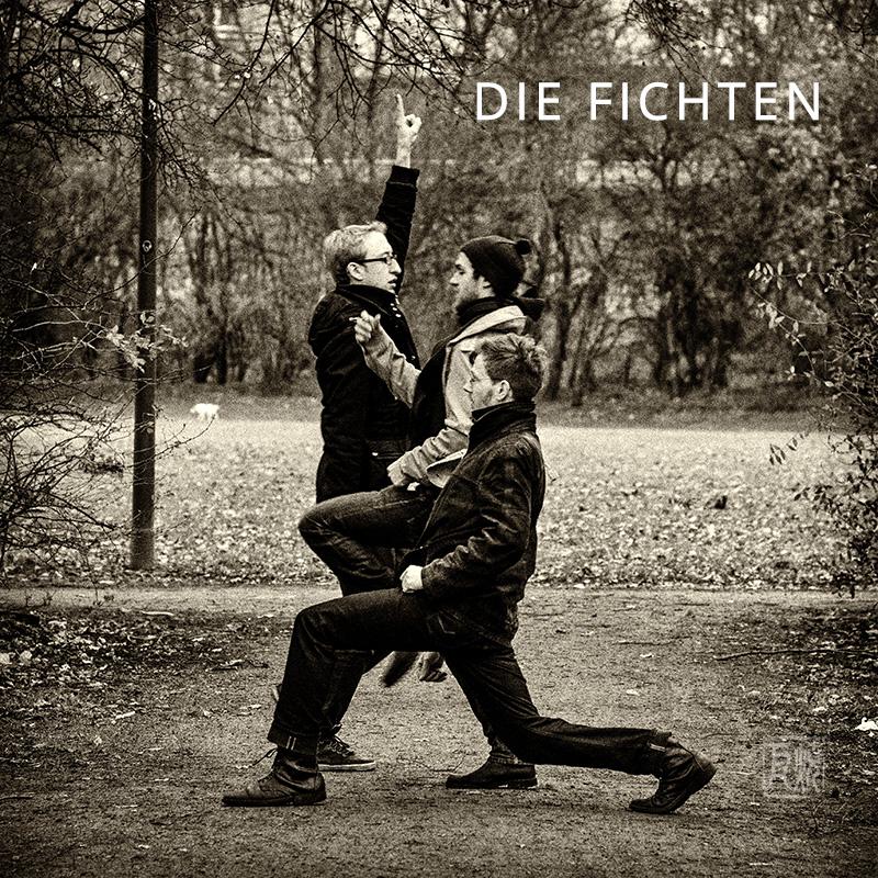 Die-Fichten-Photo-Schindelbeck-FSP_0628_w_800p