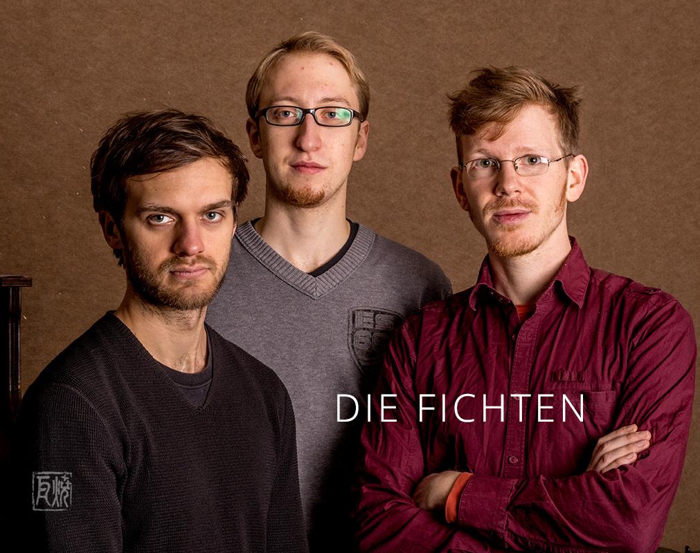 Die-Fichten-Photo-Schindelbeck-FSP_0736_w2_800p