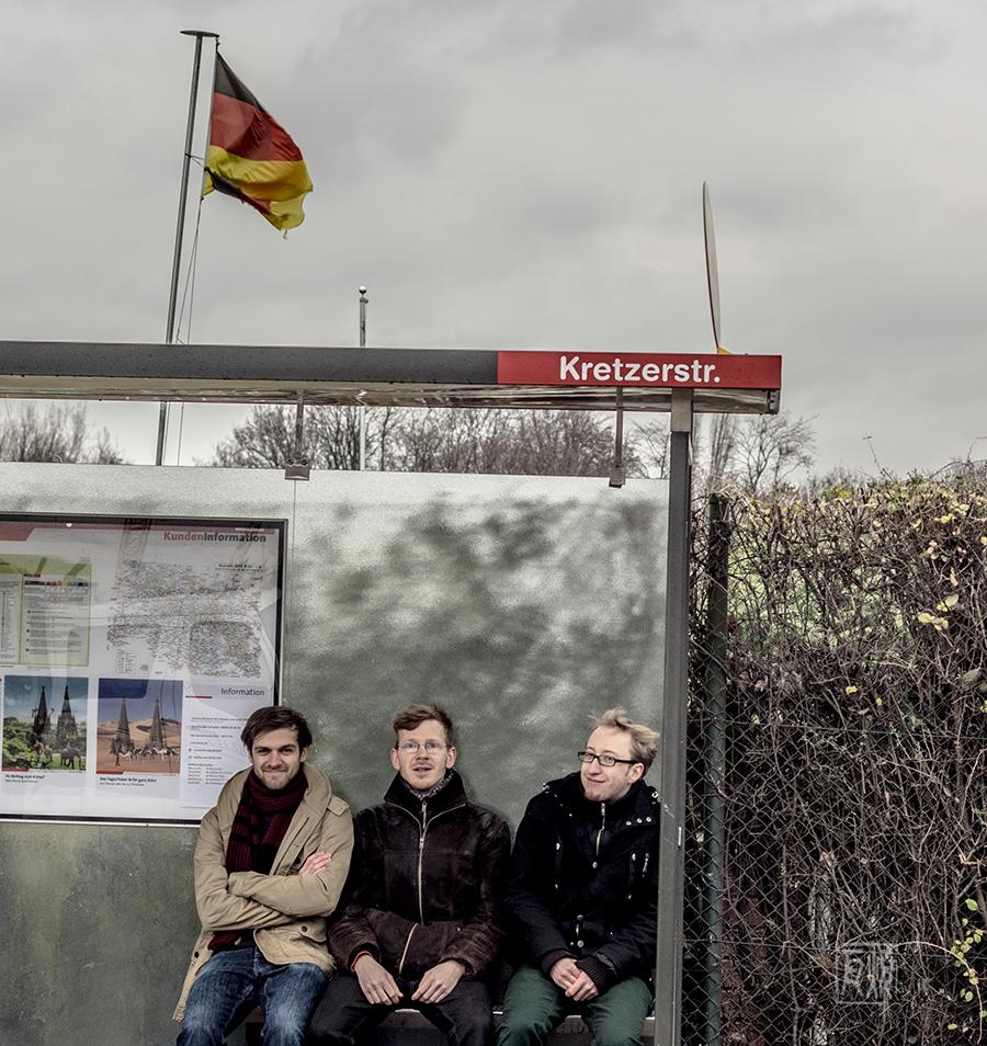 Die-Fichten-Photo-Schindelbeck-FSP_0436_900p