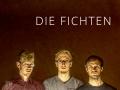 Die-Fichten-Photo-Schindelbeck-FSP_0697_w2-800p